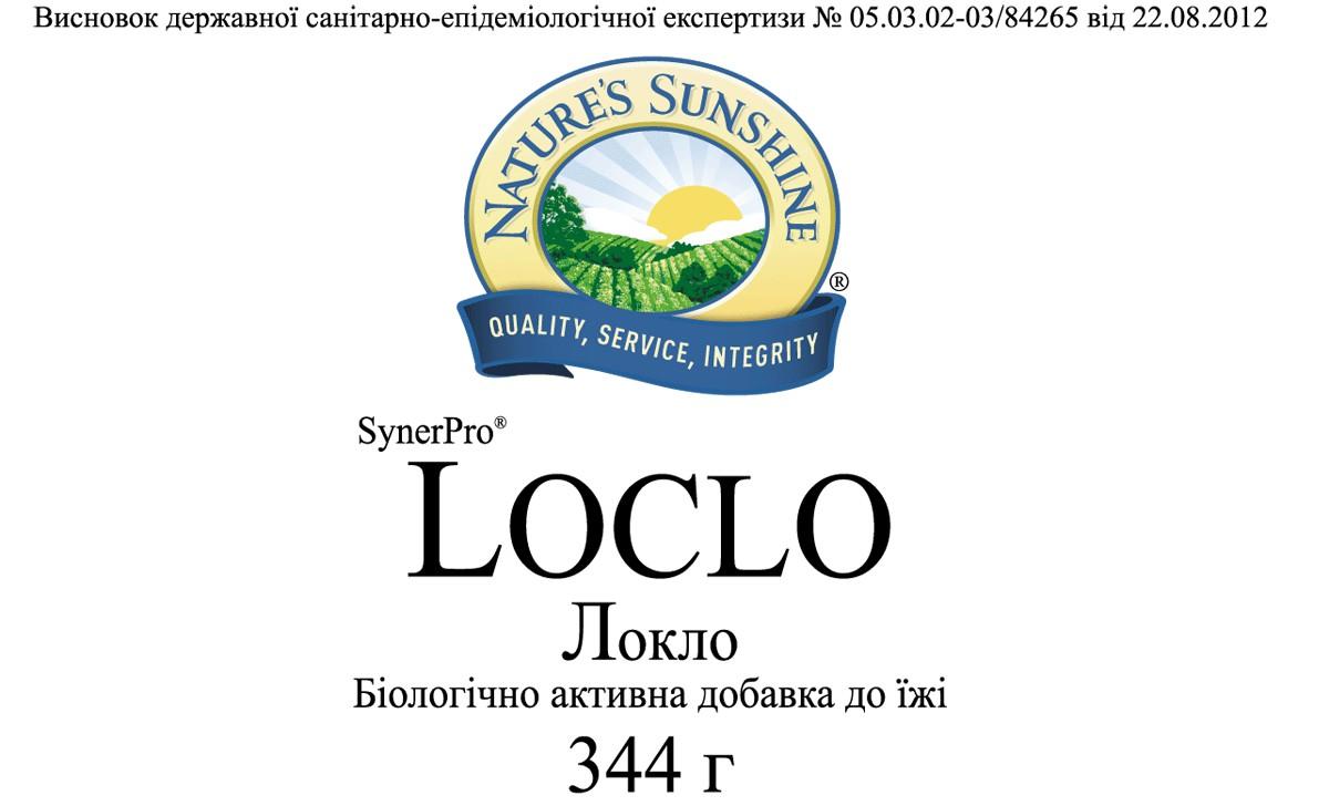 Loclo