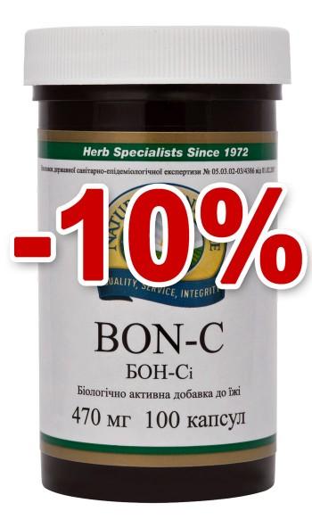 Bon-C [1248]