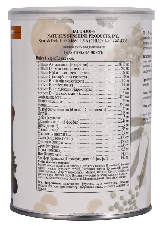 Vitamins for prevent hair loss natures prenatal dkxezo