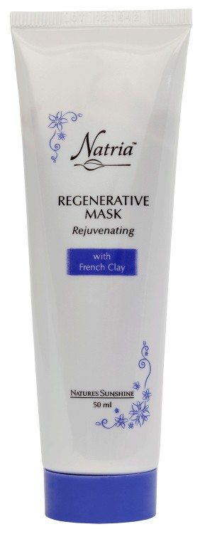 Regenerative Mask [6040]