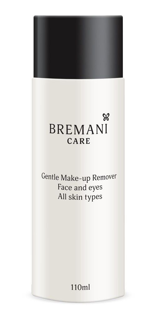 Gentle Make-up Remover [64652] (-30%)
