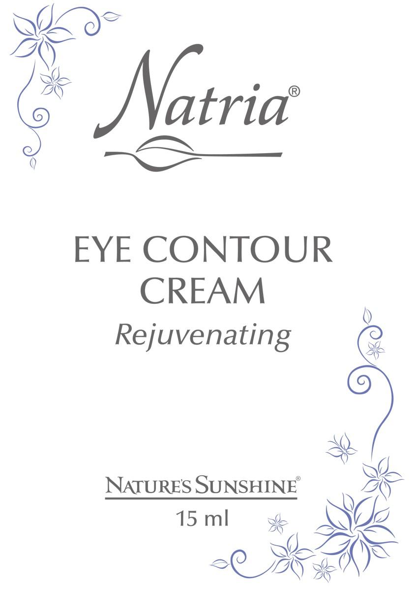 Eye Contour Cream [6039] (-15%)