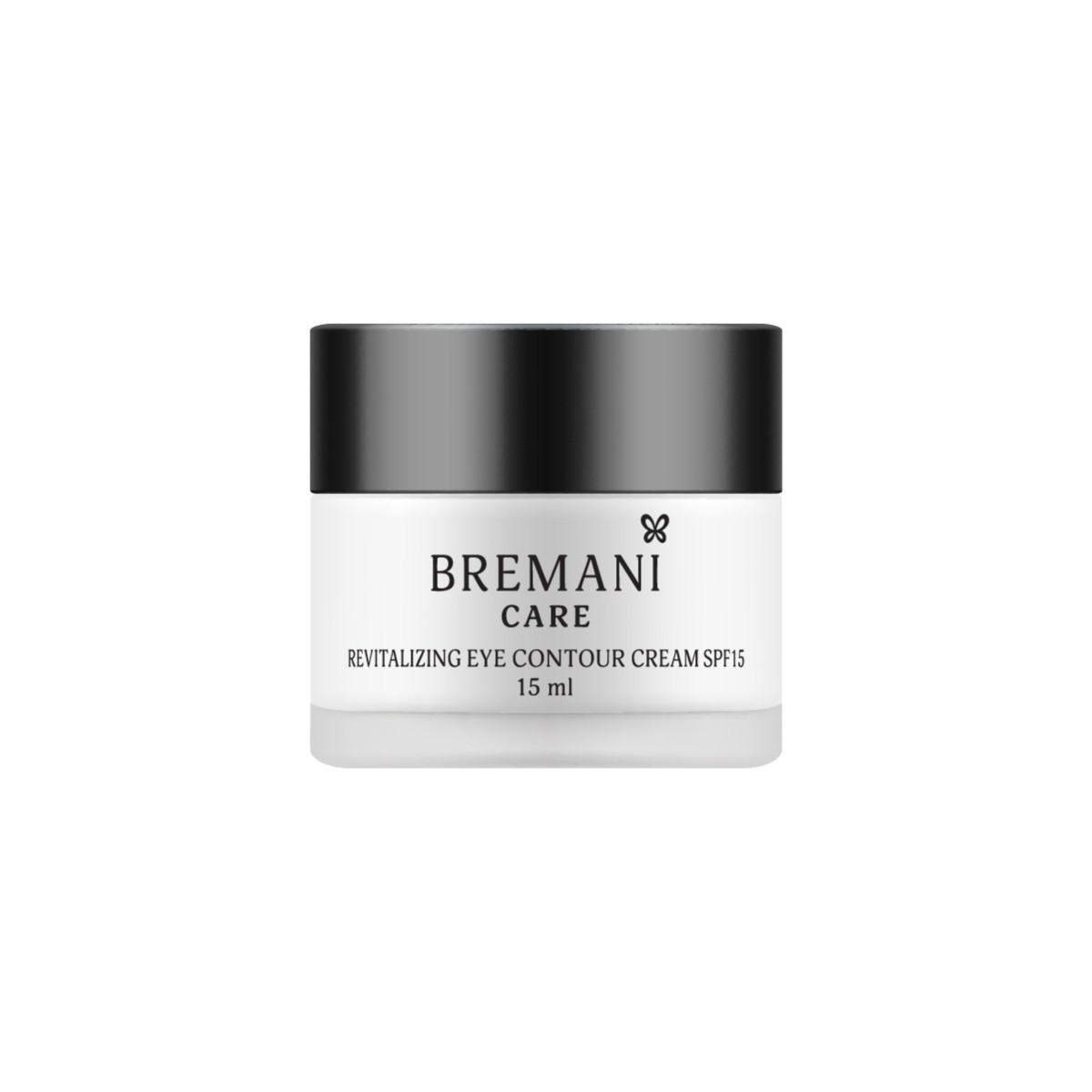 Revitalizing Eye Contour Cream SPF15