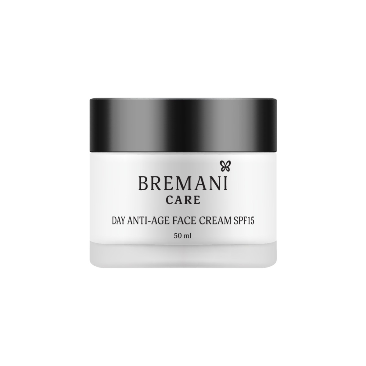 Day Anti-age Face Cream SPF 15 40+
