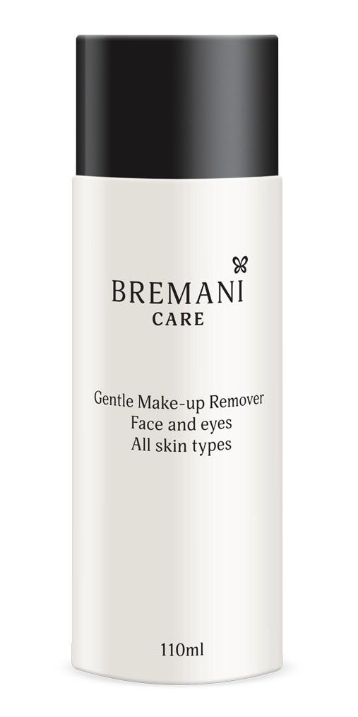 Gentle Make-up Remover Bremani Care [21609] (-25%)