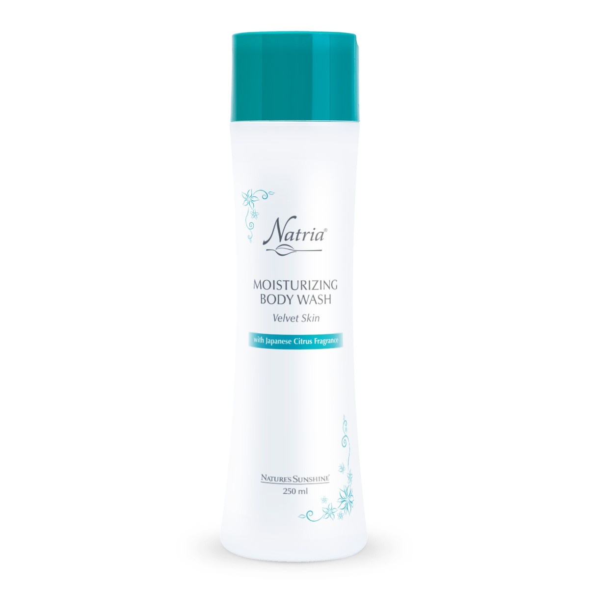 Moisturizing Body Wash Velvet Skin [6034] (-10%)