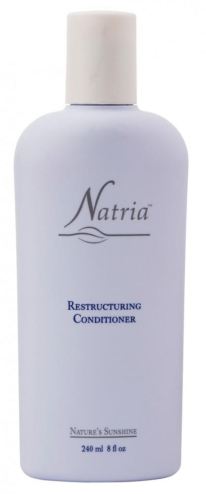 Restructuring Conditioner