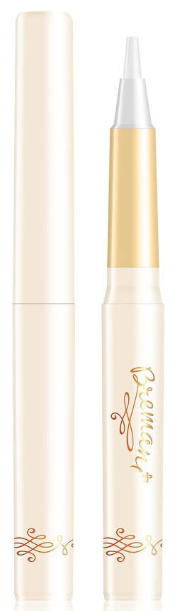 Concealer Vanilla [61650]