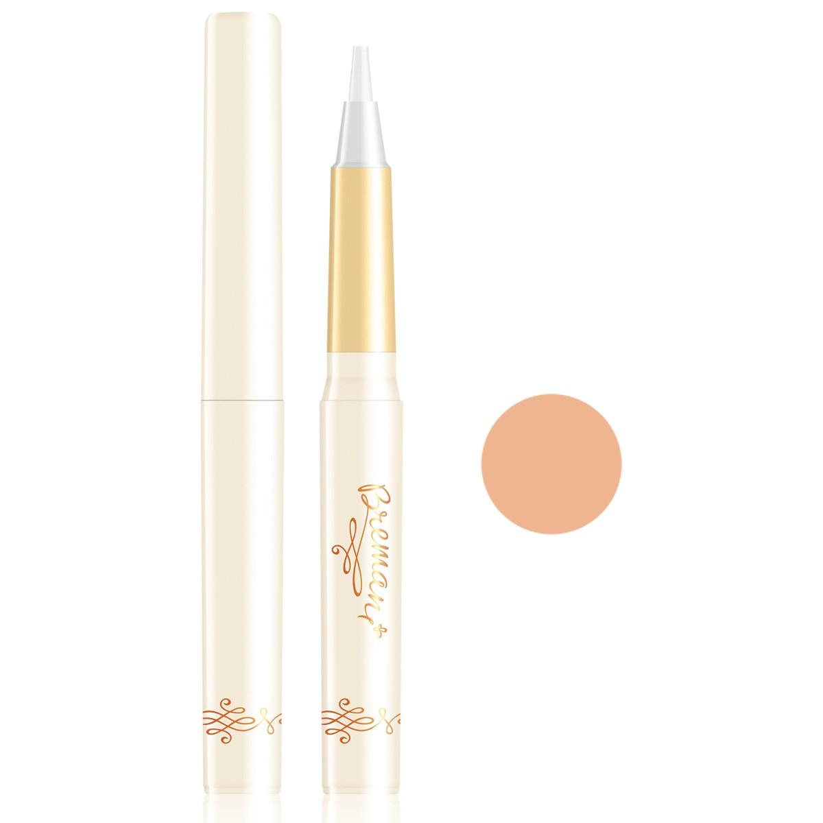 Concealer Cream [61652] (-30%)