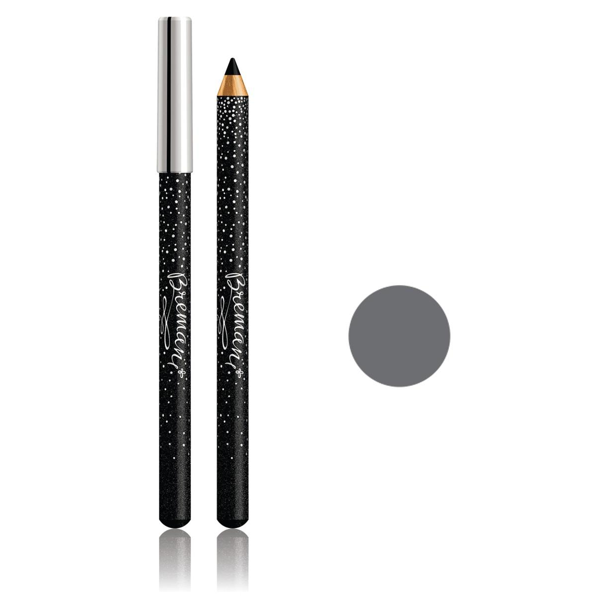 Eye Pencil Confetti