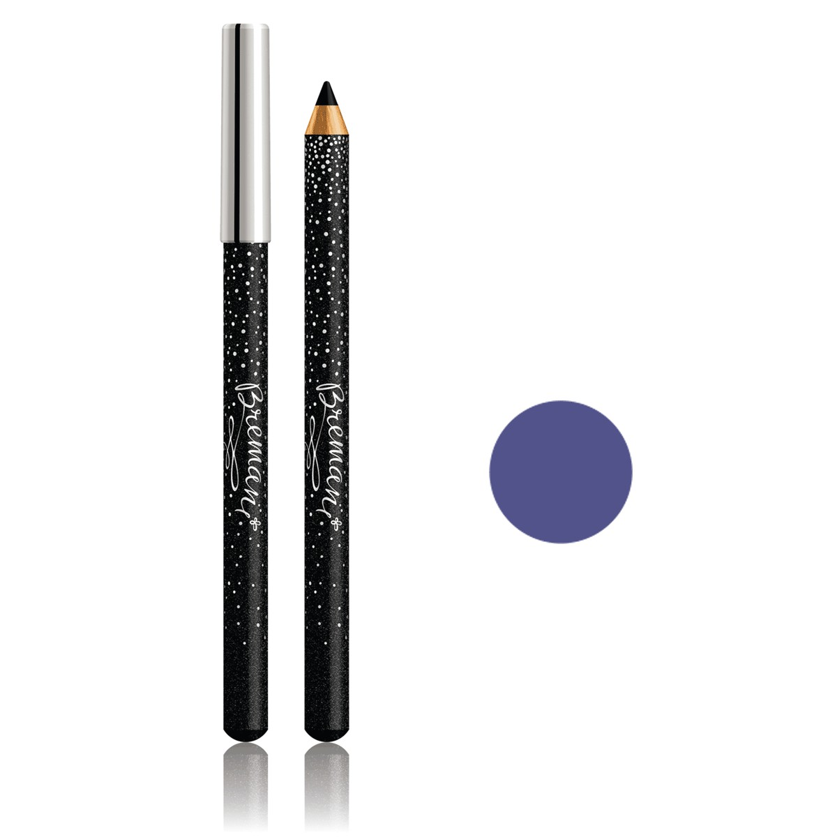 Eye Pencil Royal Blue