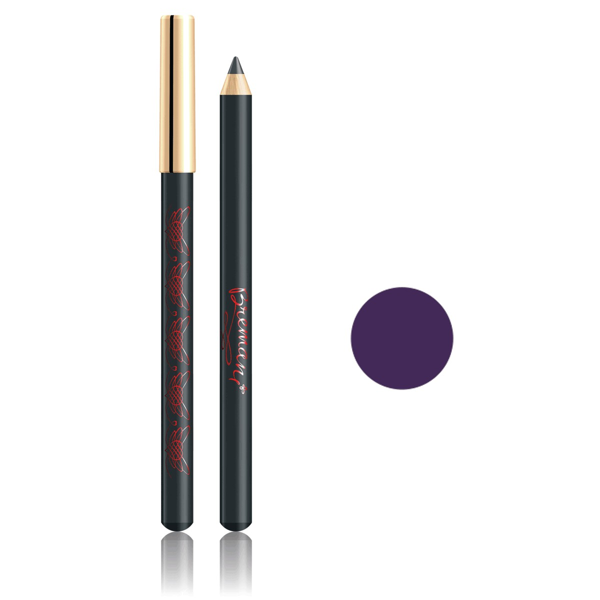 Eye Pencil Amethyst