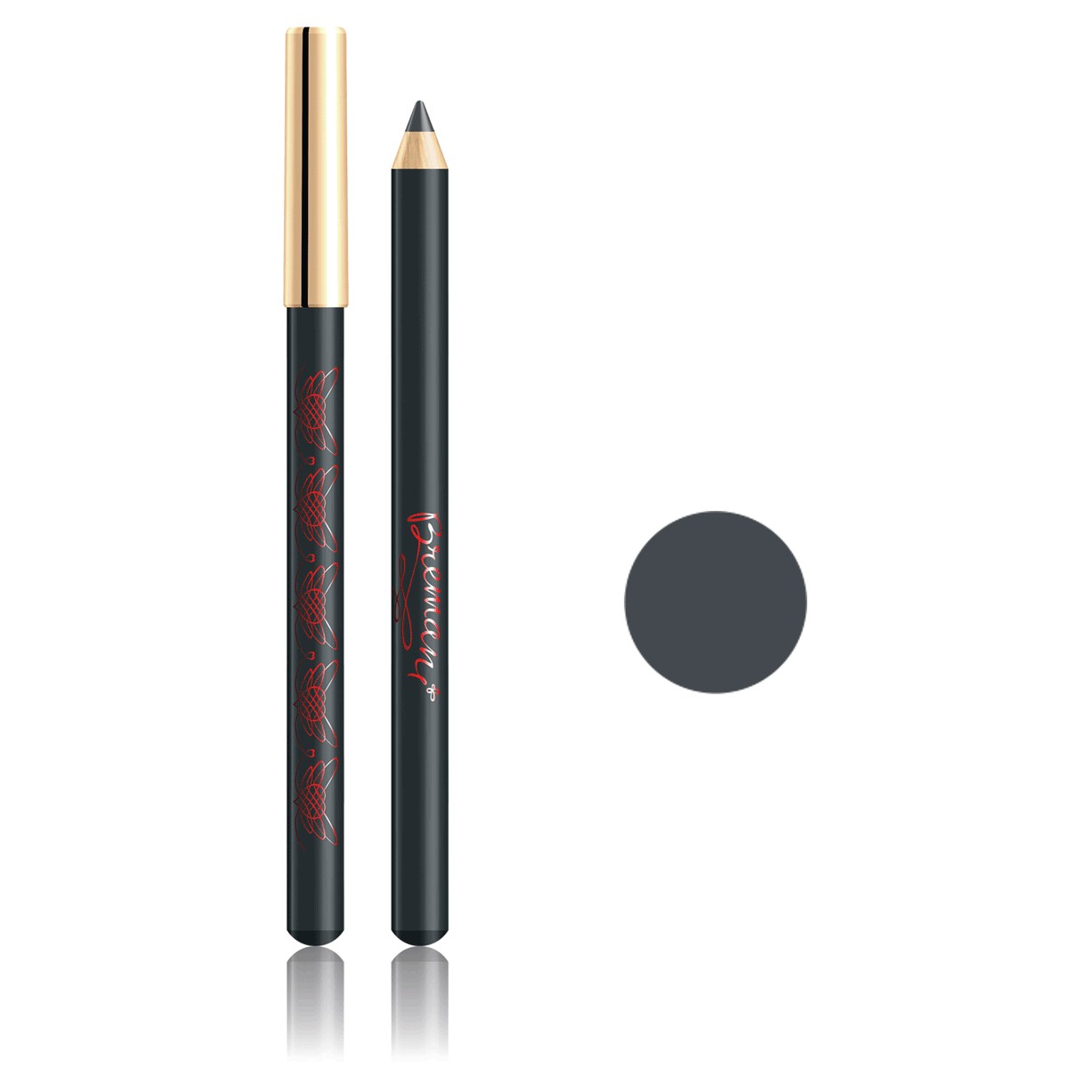 Eye Pencil Smoky Eyes [61714] (-40%)