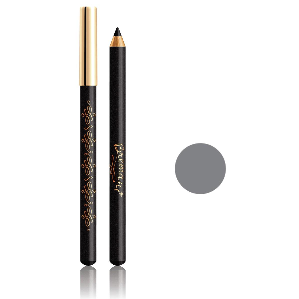 Eye Pencil Deep Silver [61700] (-30%)