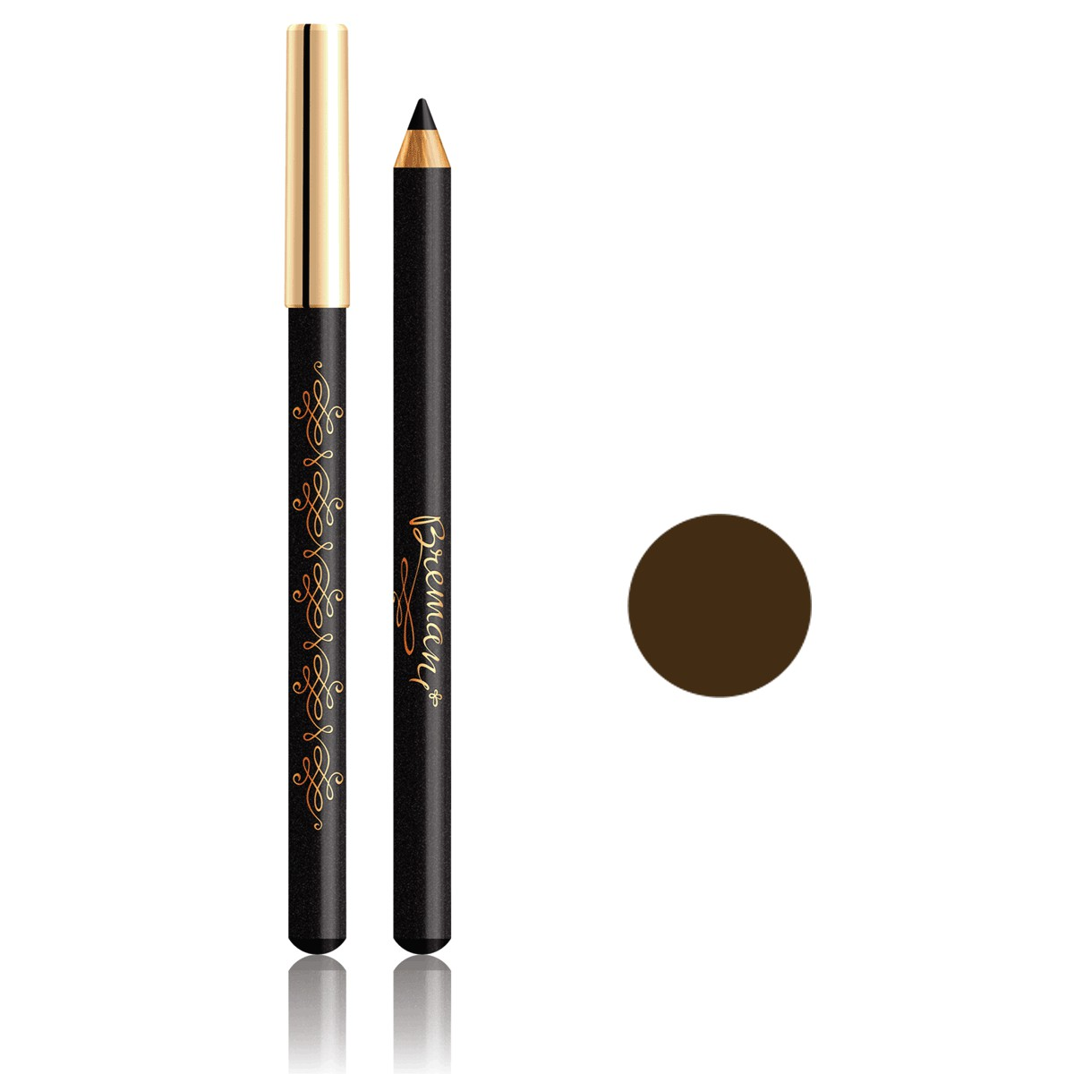 Eye Pencil Cocoa [61701] (-30%)