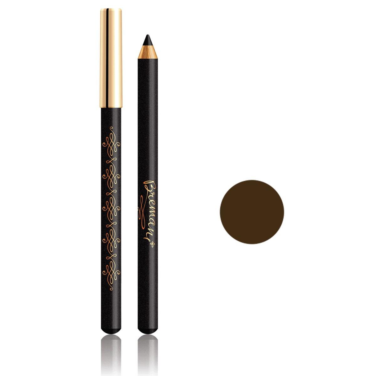 Eye Pencil Cocoa [61701] (-30%)