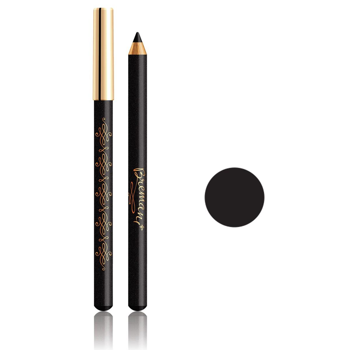 Eye Pencil Black [61702] (-30%)