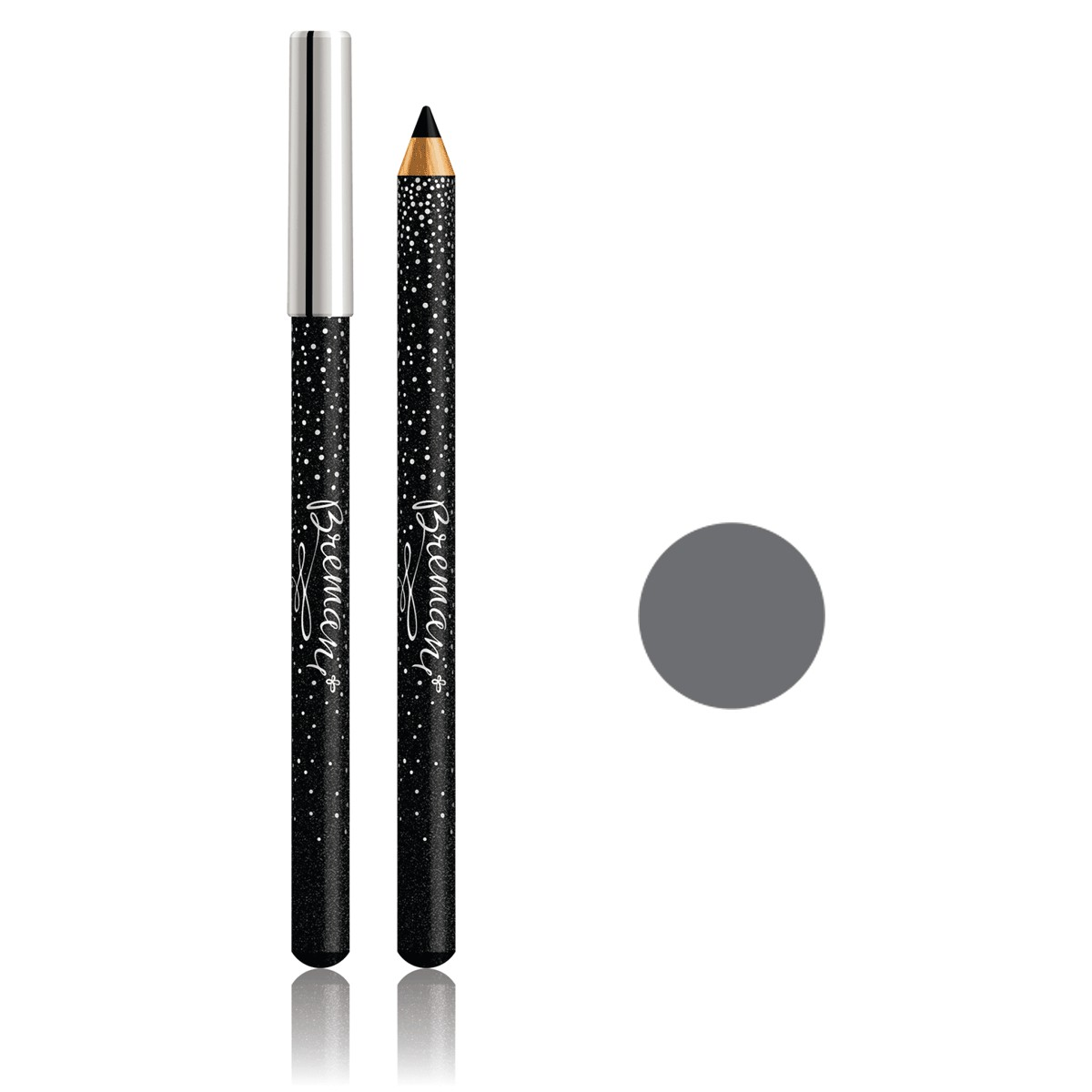 Eye Pencil Confetti [61709] (-30%)