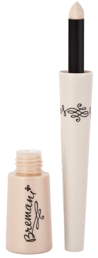 Eye Shadow White Pearl [61755] (-30%)
