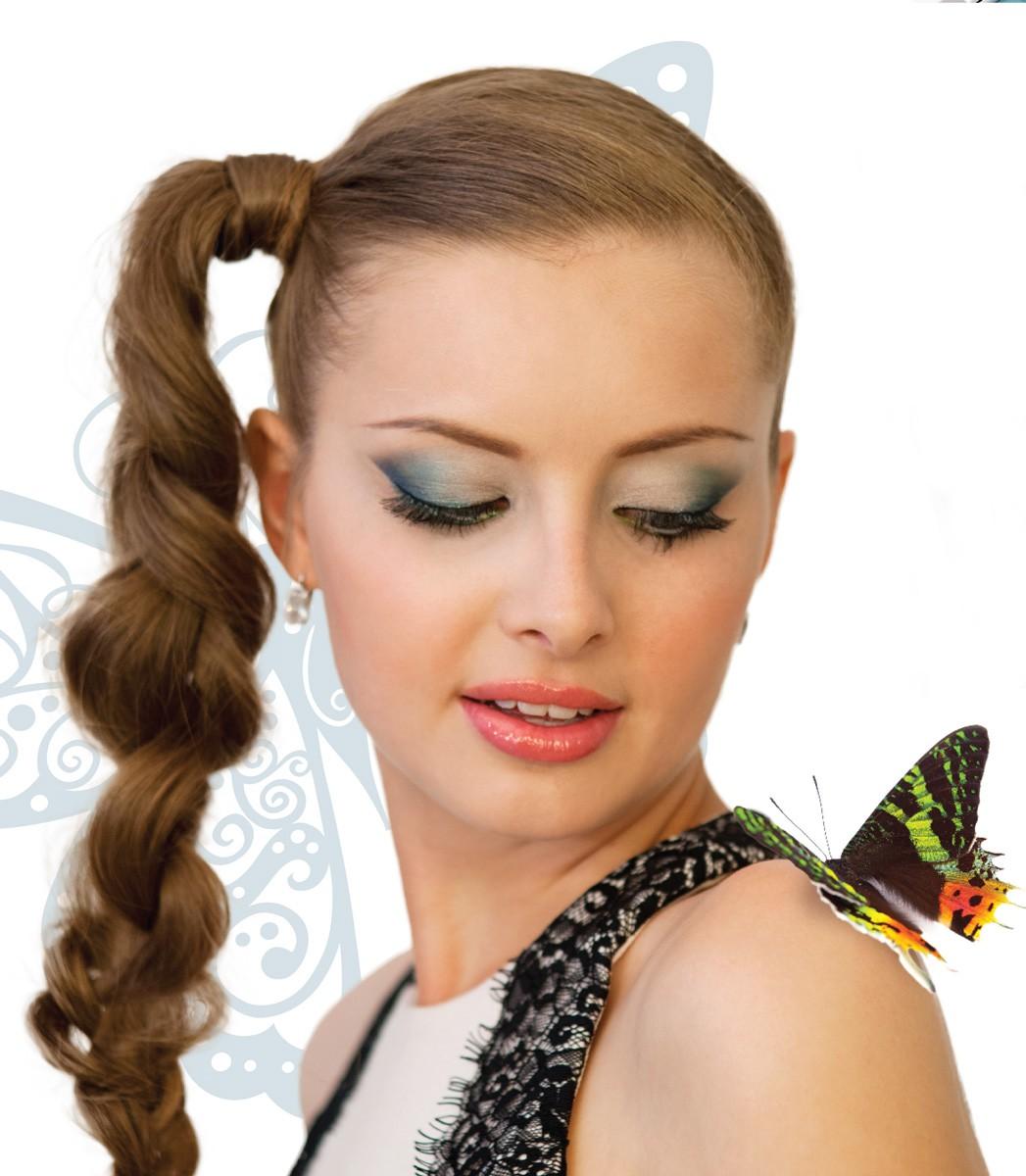 Набор 1+1: Eye Shadow Mint Ice-Cream [61773] (-30%) (1 шт) + Lipstick Bremani Milano Merilyn [21506] (1 шт)
