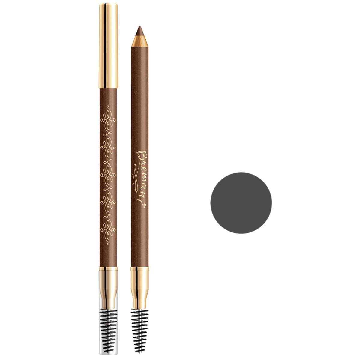 Brow Pencil Dark Chocolate [61801] (-50%)