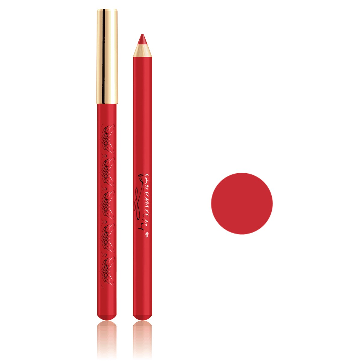 Lip Pencil My Passion [61855] (-30%)