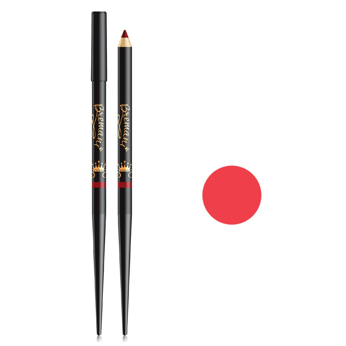 Lip Pencil Magic Stick Color Of Your Lips (-30%)