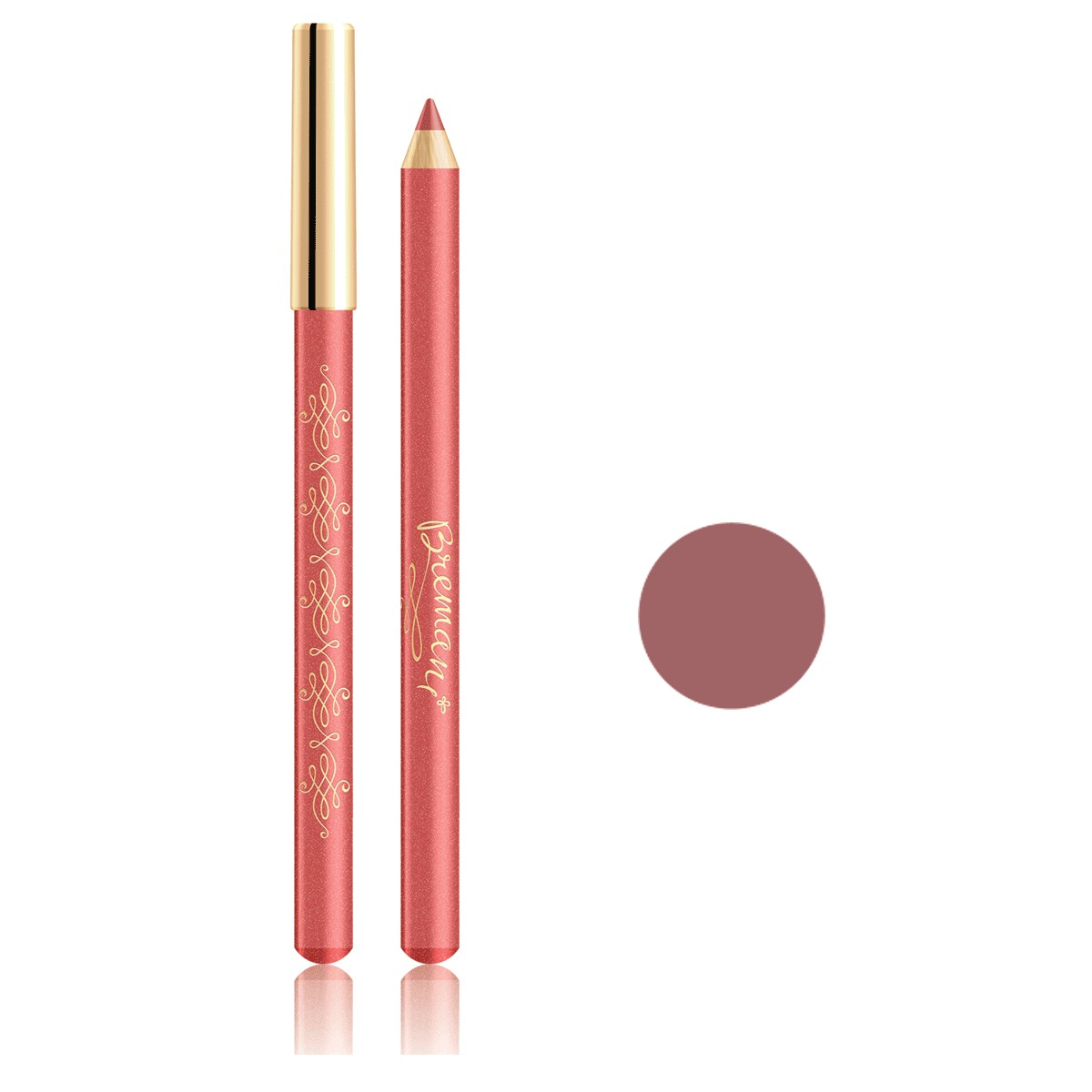 Lip Pencil Truffle [61850] (-30%)