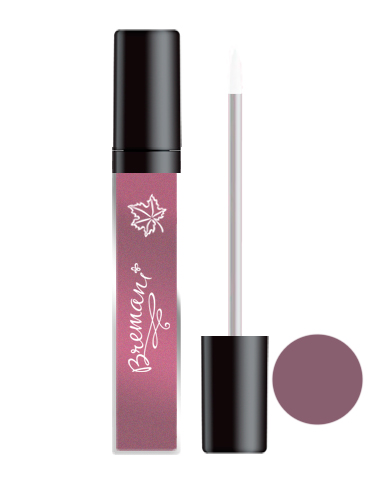 Lip Gloss Plum