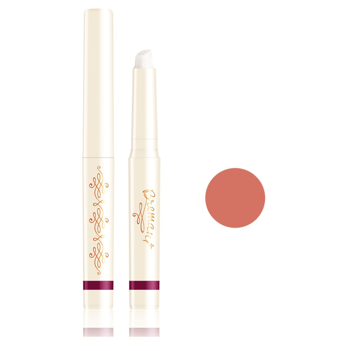 Lip Gloss Mango [61901] (-30%)