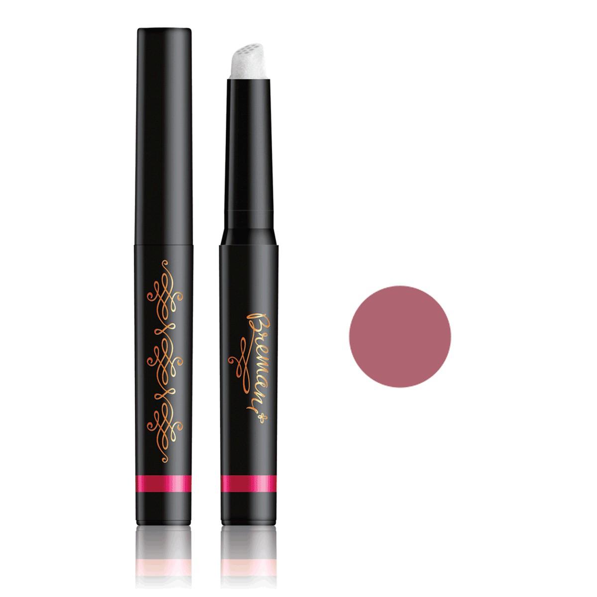 Lipstick Peony