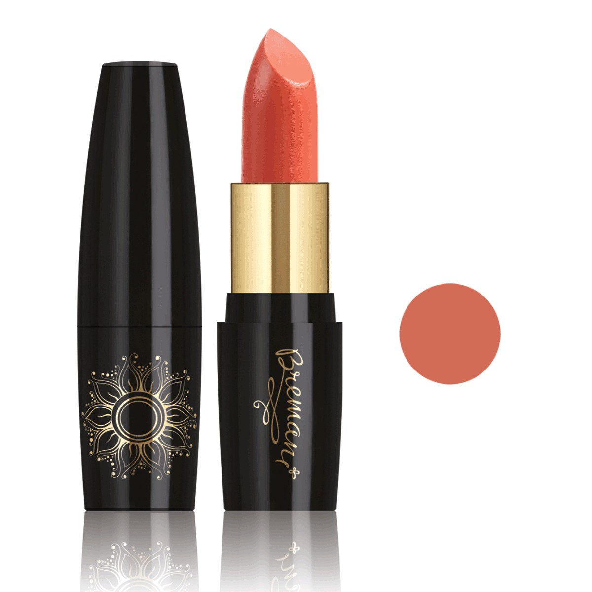 Lipstick Marzipan