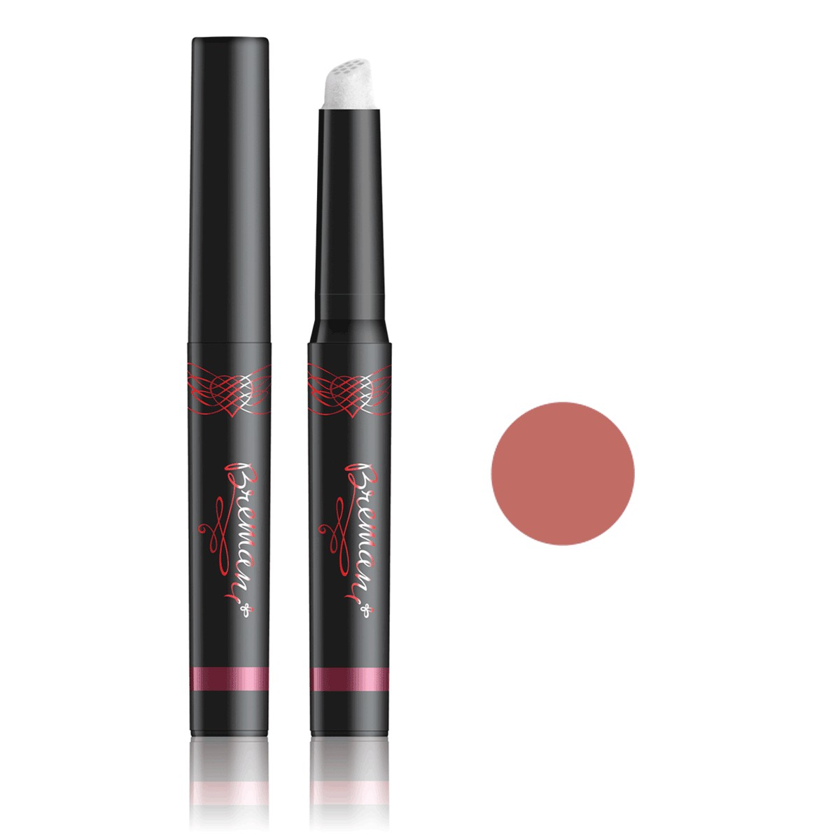 Lipstick Gloss&Volume Sweet Kiss