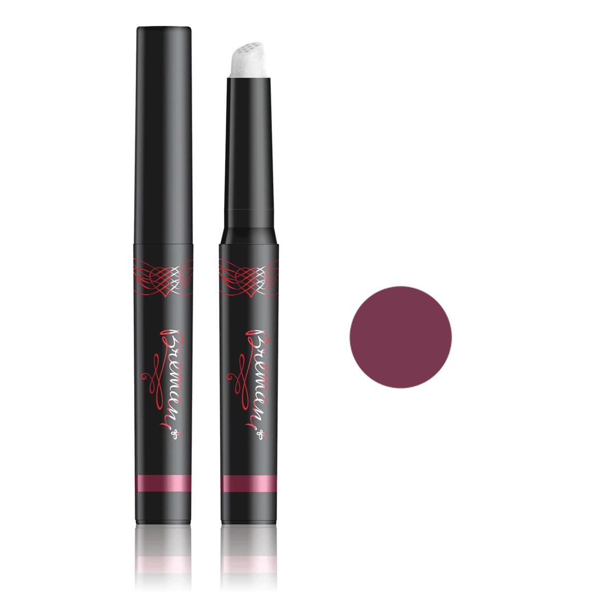 Lipstick Gloss&Volume Charm [61966] (-40%)