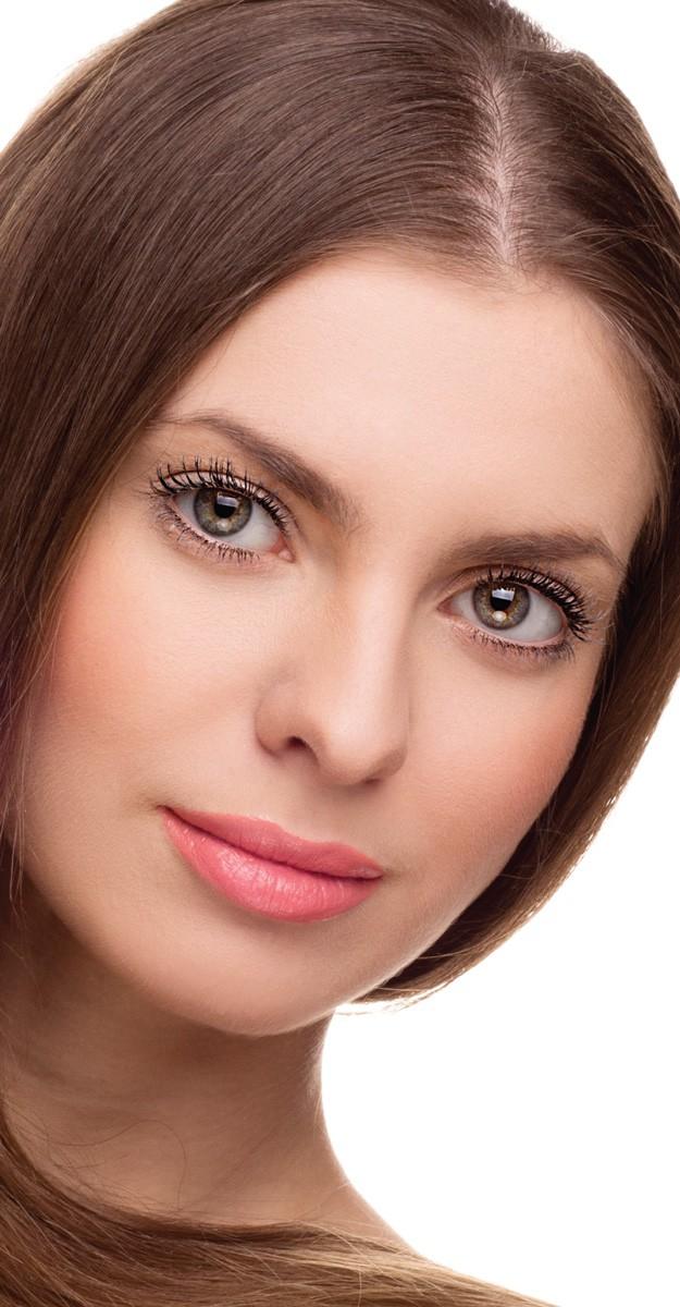 Lipstick Marzipan [61963] (-30%)
