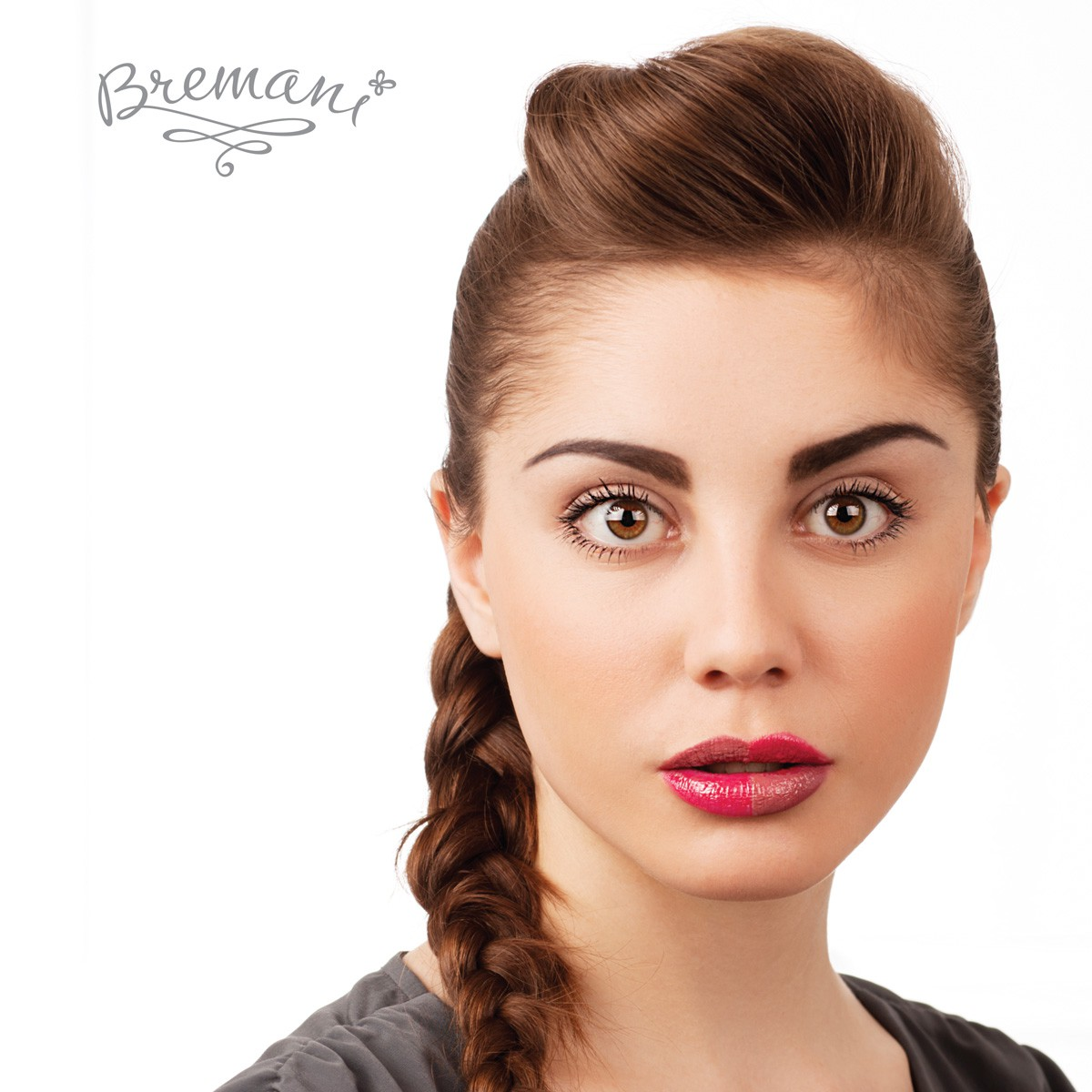 Lipstick Caramel [61950] (-30%)