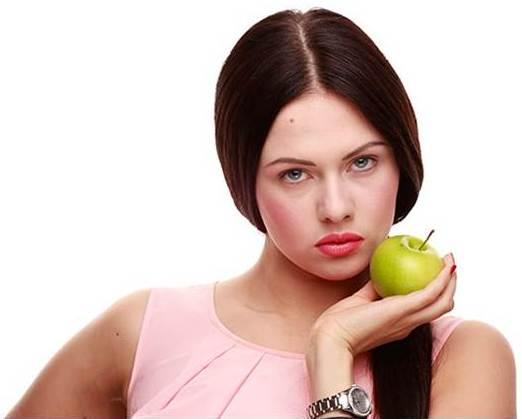 Lipstick Sweet Peach [61960] (-30%)
