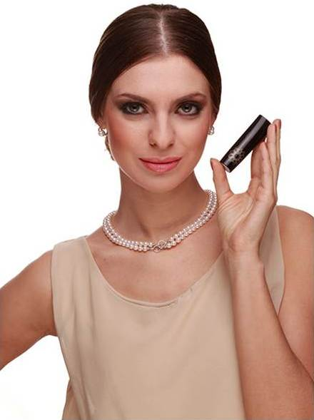 Lipstick Toffee [61962] (-30%)