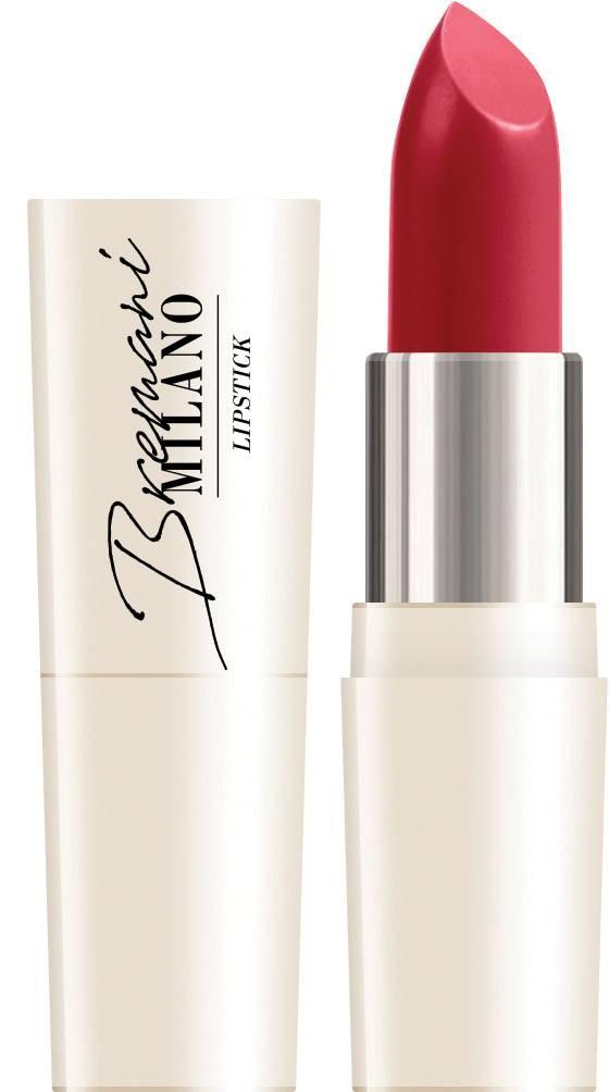 Lipstick Organic Gloss Watermelon