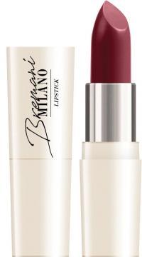 Cachemire Lipstik Burgundy [21513] (-50%)
