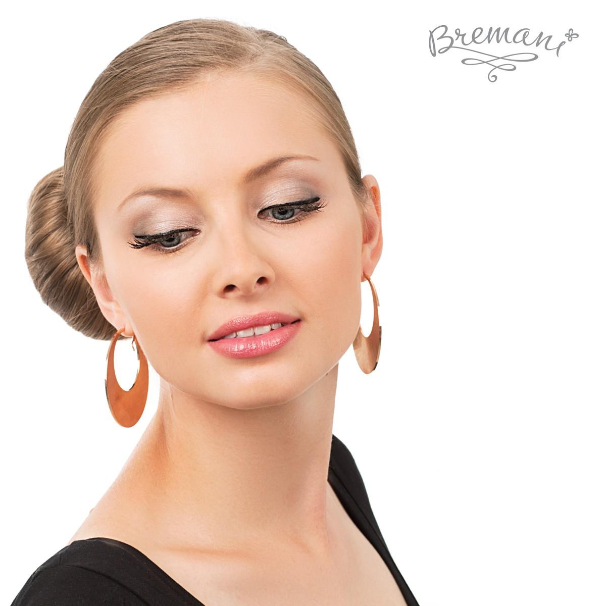 Precision Liquid Eyeliner Arabica