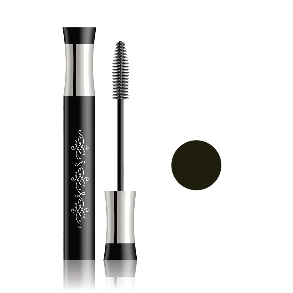 Mascara Black Magic [62050] (-20%)