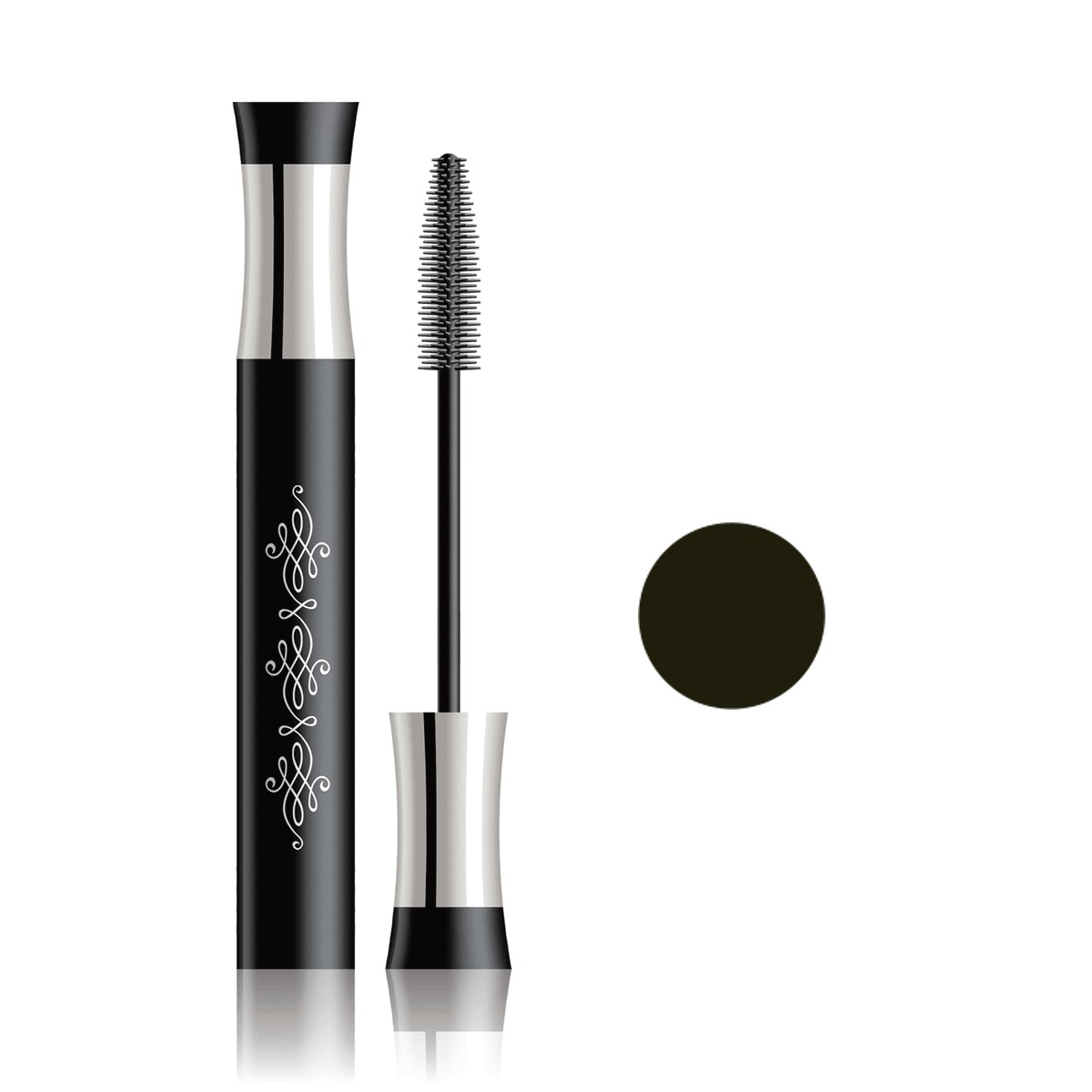 Mascara Black Magic [62050] (-30%)