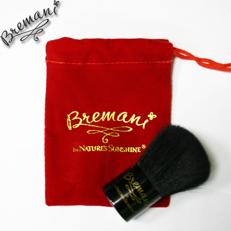 Кисть Кабуки Bremani