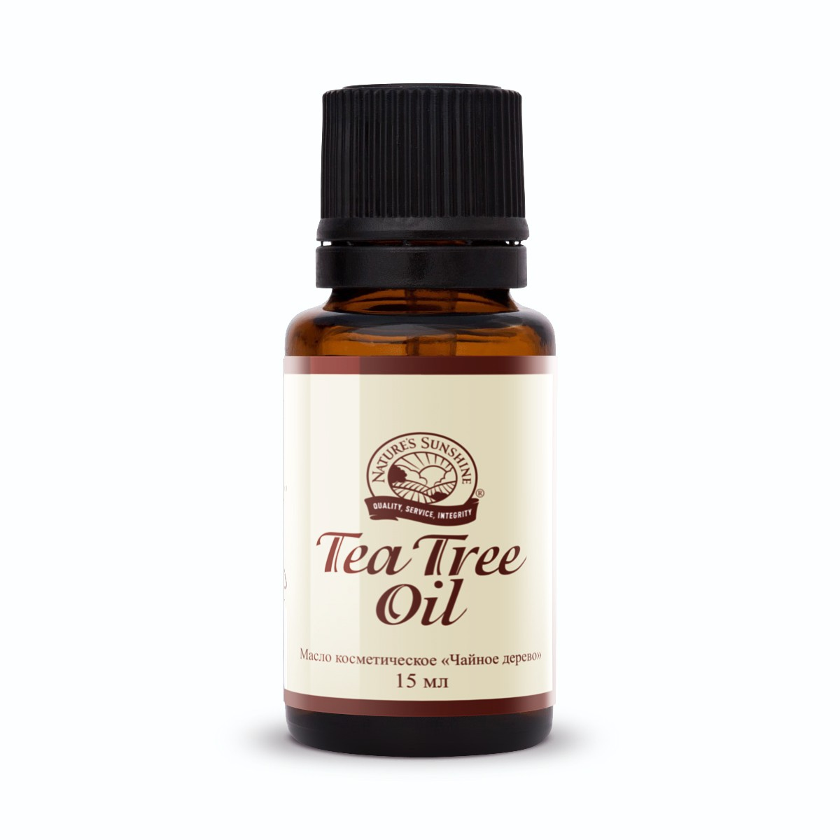 Tea Tree Oil [1777] (-20%)