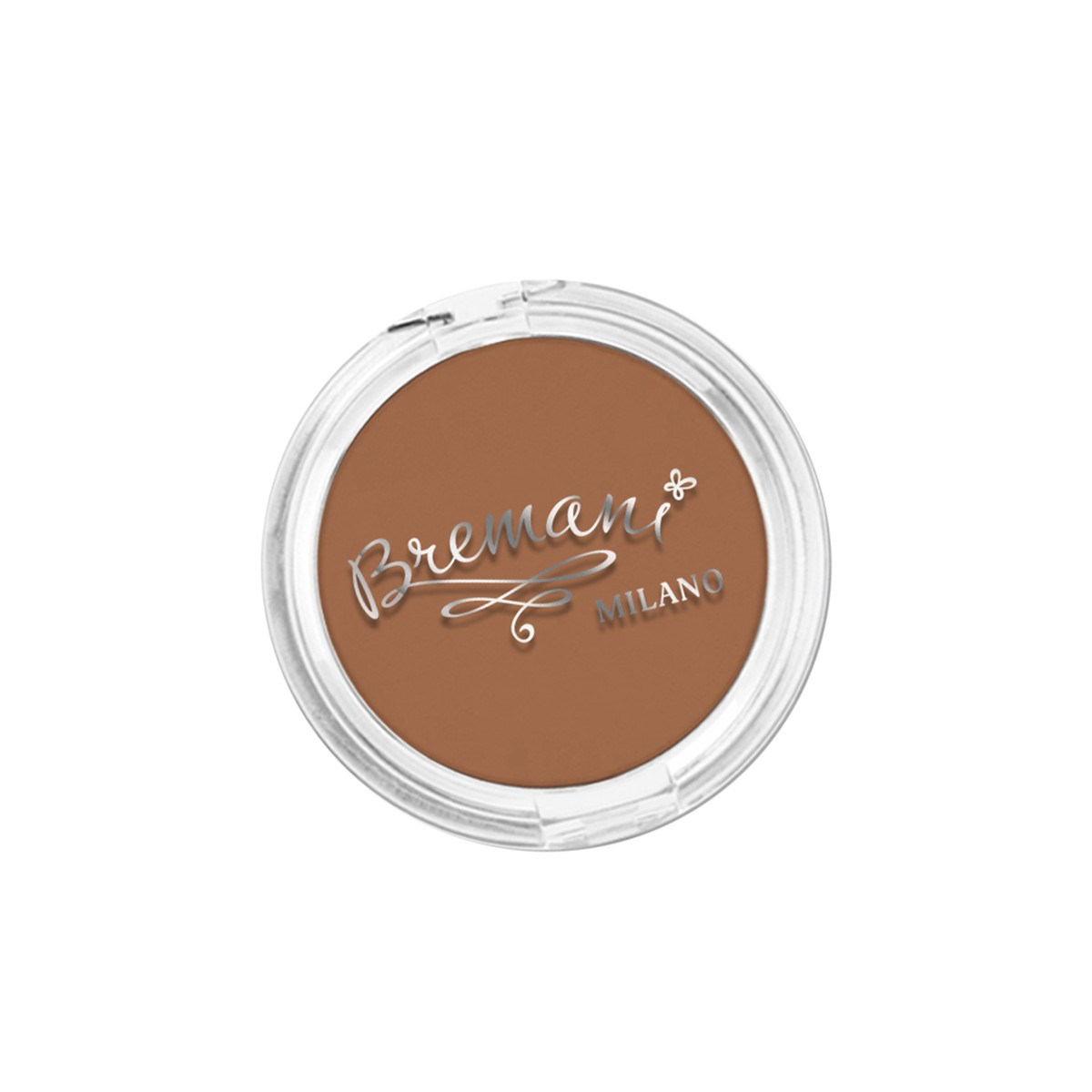 Blush Bronzers Hazelnut