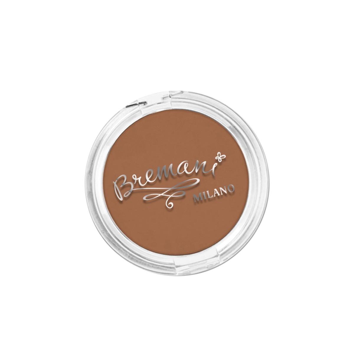 Blush Bronzers Hazelnut  [62108] (-30%)