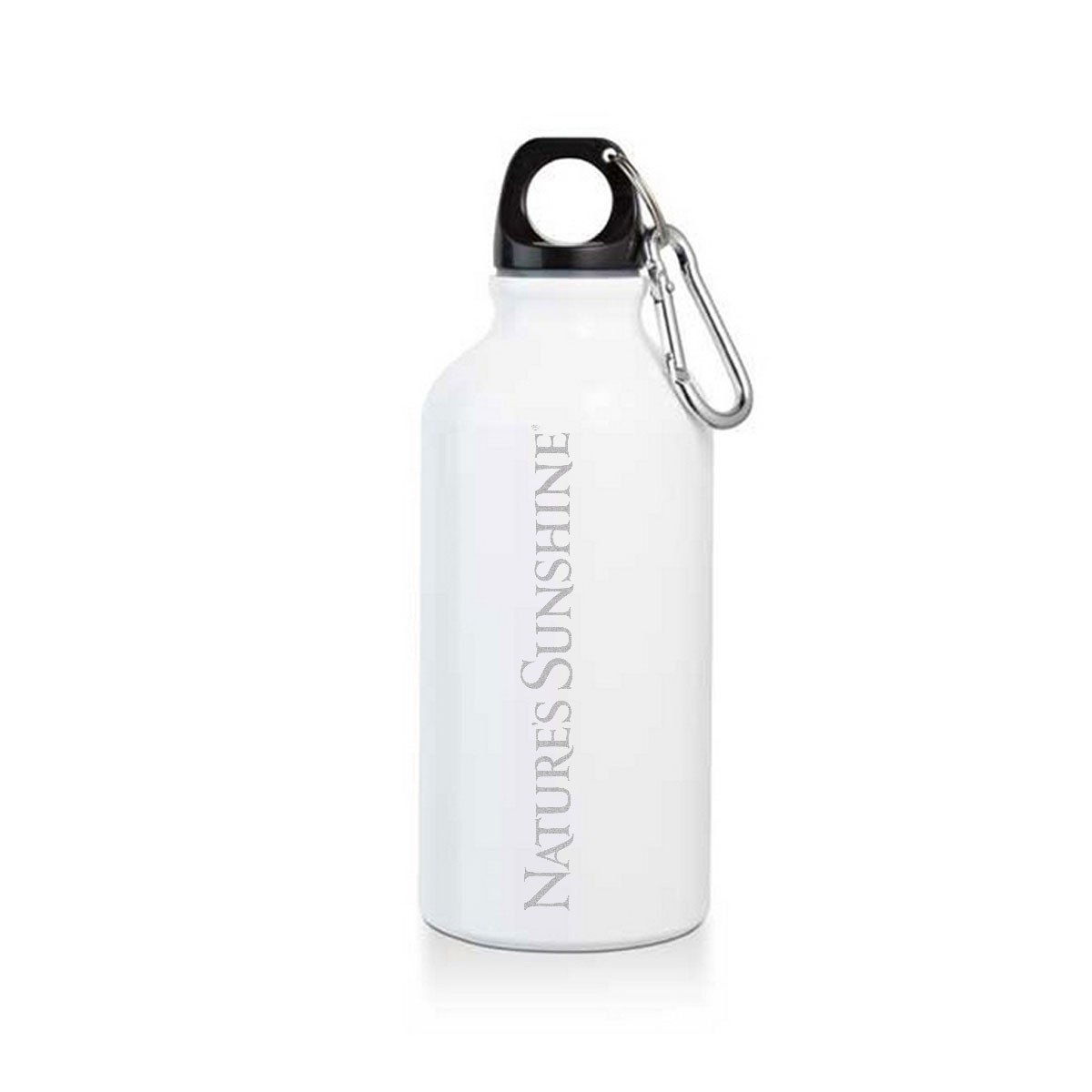 Бутылка для спорта NSP