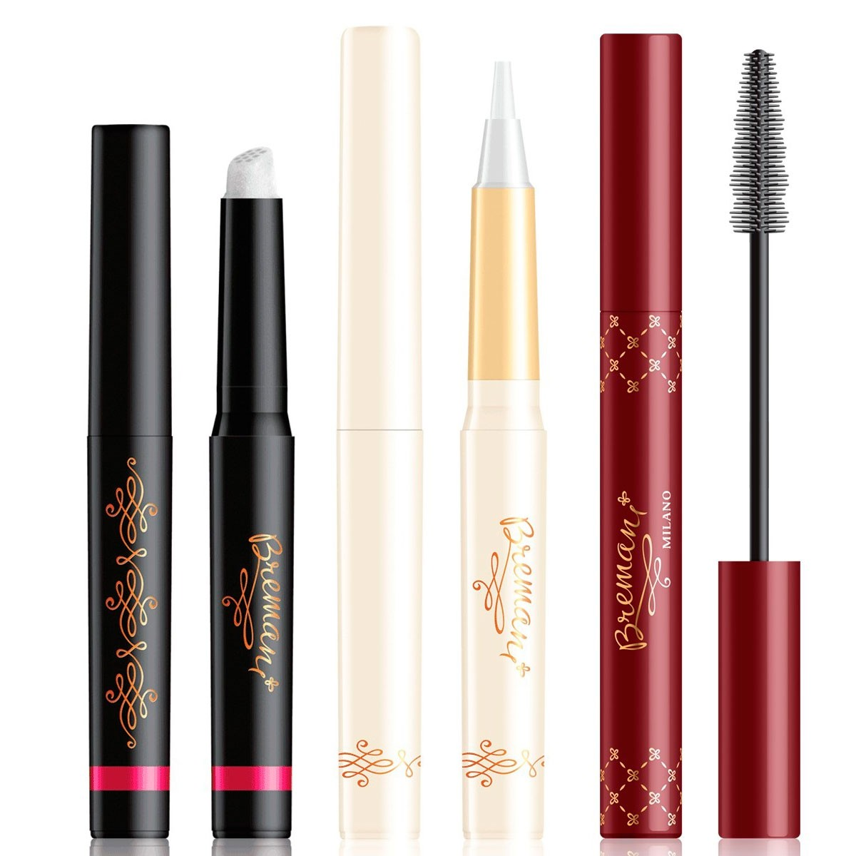 Kit Cosmetics 64884 (-20%)